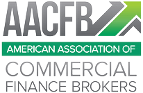 Commercial Funding Partners